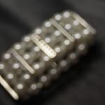 f1-bk_01_armband_tn