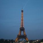m1-dg-1-paris20113_tn