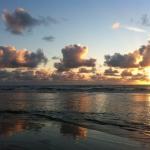 m2-dg-2-zandvoort20128_tn