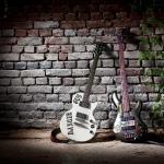 g1-sc_5_musik_tn