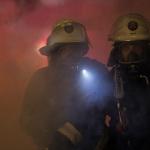 n1-regra_01_firefighters_tn