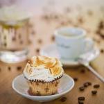 e1-ng_01_cupcake_tn