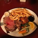 s2-khr-2-steak_tn