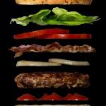 2014_05_platz-1_f1-hw-1-burger-143_8093_tn