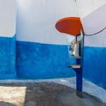 b2-avc-2blaue-stadt-marokko2juni14__tn
