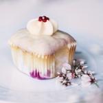r2-sc_8_cupcake_tn