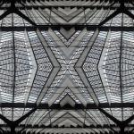 z2-mh-2-rotterdam-2014-1744-_h__1347-bearbeitet-version-2_tn