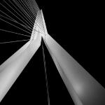 2014_06_platz-5_i1-regra_01_pylon_tn