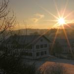 n1_khr_1_wintersonne