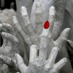 a1-gh_1_08_finger