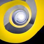 2014_08_platz-5_j2-hs-2-under-the-staircase
