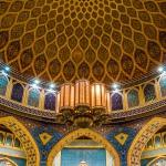 rjh_1_persian dome-1409