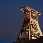 g1-ks_01_zeche-zollverein