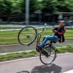 p1-mh-1-rotterdam-biker