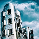 q2-fb_02_gehry2
