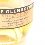 l2-axb02_glenrothes