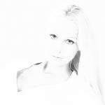 2014_10_platz-3_m1-regra01_beauty