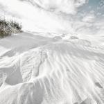 2014_10_platz-4_g2-mh-2-white-sands-usa