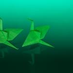 2014_11_platz-4-m1-pw_1_origami