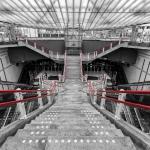 V2-MH 2 Rotterdam 2014 017 _H__9614-Bearbeitet