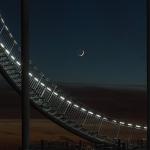 2014_12_(Platz 3)_G1-ReGra_01_Tiger & Turtle mit Mond