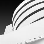 2014_12_(Platz 4)_H2-HW-2-Guggenheim-133_6522