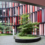 rjh_3_koeln-collonge-oval-offices