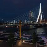 bob_02_rotterdam-pics_tn