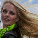 marianne_03_rotterdam-marianne_tn