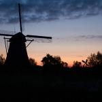 martin_03_rotterdam-pics_tn