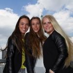 martin_15_rotterdam-pics_tn