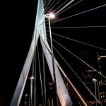 martin_18_rotterdam-pics_tn