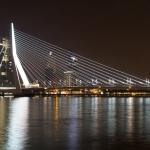 martin_19_rotterdam-pics_tn