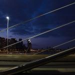 reiner_03_rotterdam-pics_tn