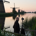 bob_04_rotterdam-making-of_tn