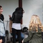 2015-09-12 Modelshooting Venlo Atmo_002