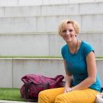 2015-09-12 Modelshooting Venlo Atmo_008