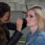 2015-09-12 Modelshooting Venlo Making of_003