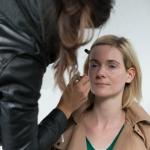 2015-09-12 Modelshooting Venlo Making of_005