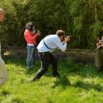 2015-09-12 Modelshooting Venlo Making of_006