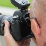 2015-09-12 Modelshooting Venlo Making of_009