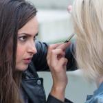 2015-09-12 Modelshooting Venlo Making of_010