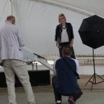 2015-09-12 Modelshooting Venlo Making of_011