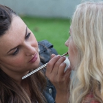 2015-09-12 Modelshooting Venlo Making of_012