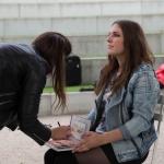 2015-09-12 Modelshooting Venlo Making of_013