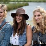 2015-09-12 Modelshooting Venlo Set-1_003