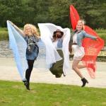 2015-09-12 Modelshooting Venlo Set-1_007