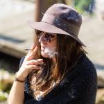 2015-09-12 Modelshooting Venlo Set-2_001
