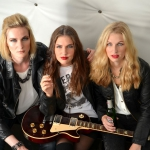 2015-09-12 Modelshooting Venlo Set-2_011