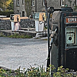 I1_GH1-01-2015 Tankstelle